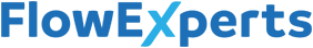 FlowExperts logo